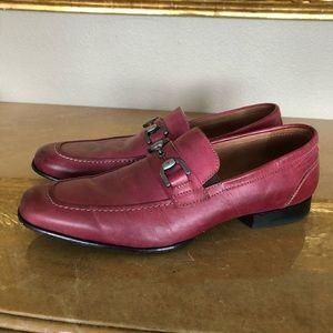 Men's dress up shoes